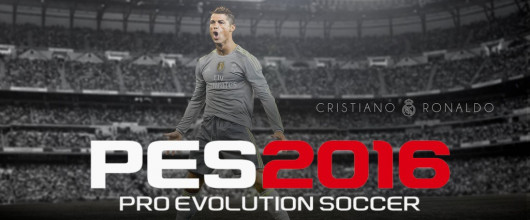 PES 2016 ISO POUR ANDROID TUTO COMPLET