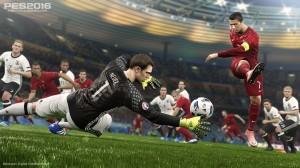 PES2016-DP3_Germany_vs_Portugal