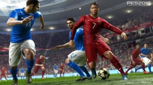 pes2016_updated2-660x350