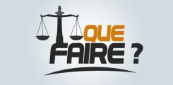 QUE FAIRE LORSQUE VOTRE APPAREIL FONCTIONNE LENTEMENT/CONGELATION
