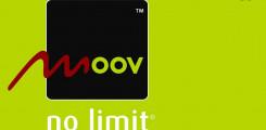 FREE SURF MOOV BENIN/TOGO AVEC HAMMER VPN